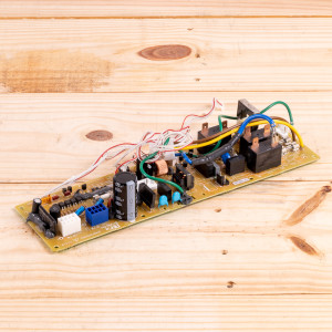 Image 1 of New GE Control Board For PTAC Units (WP29X10010)