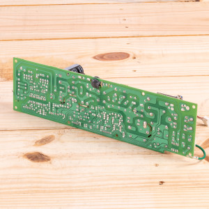 Image 3 of New GE Control Board For PTAC Units (WP29X10010)