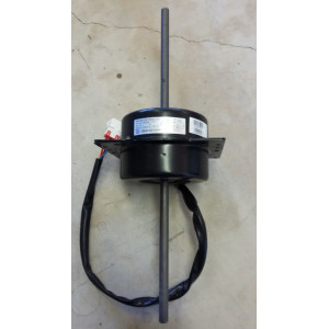 Image 1 of New Friedrich Double Shaft Motor For PTAC Units (67303050)