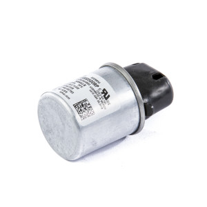 Image 3 of New Amana Capacitor For PTAC Units (PCBEP100SF)