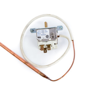 Image 1 of New Friedrich Thermostat For PTAC Units (68700090)