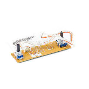 Image 1 of New GE Control Board For PTAC Units (WP29X10001)