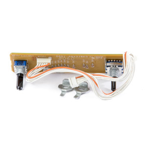 Image 2 of New GE Control Board For PTAC Units (WP29X10001)