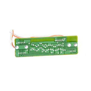 Image 3 of New GE Control Board For PTAC Units (WP29X10001)