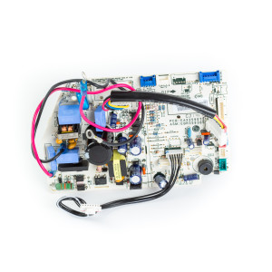 Image 3 of New Friedrich Control Board For PTAC Units (67603934)