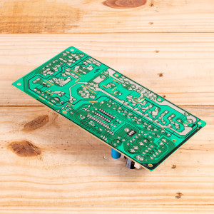Image 2 of New Gree Control Board Relay For PTAC Units (30132080)
