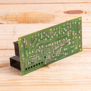 Image 2 of New GE Control Board For PTAC Units (WJ26X10110)