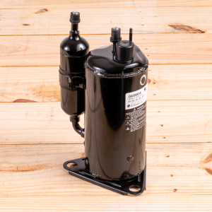 Image 1 of New Friedrich Compressor For PTAC Units (25024915)