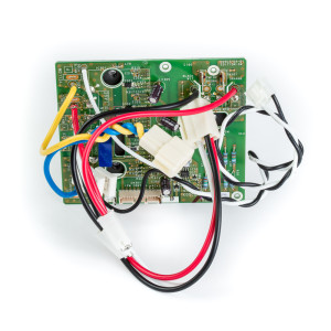 Image 3 of New Friedrich Control Board For PTAC Units (68700026)