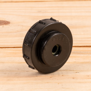 Image 3 of New Friedrich Motor Bearing For PTAC Units (68700146)