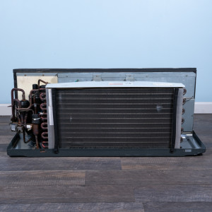 Image 6 of 12k BTU Reworked Gold-rated PTAC Unit with Heat Pump - 208/230V, 30A, NEMA 6-30