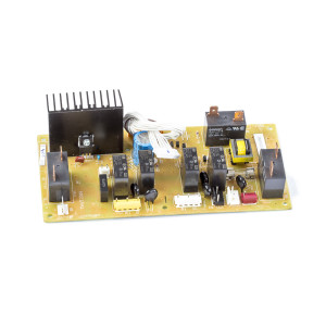 Image 1 of New GE Control Board For PTAC Units (WJ26X10071)