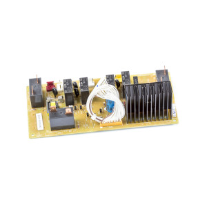 Image 2 of New GE Control Board For PTAC Units (WJ26X10071)