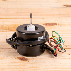 Image 1 of New Gree Outdoor Fan Motor For PTAC Units (150110342)