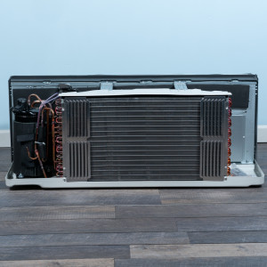 Image 6 of 12k BTU New Midea PTAC Unit with Resistive Electric Heat Only - 208/230V, 30A, NEMA 6-30 (MP12EMC82)