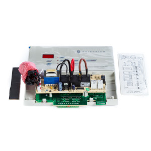 Image 1 of New Friedrich Control Board For PTAC Units (AYLL101A)
