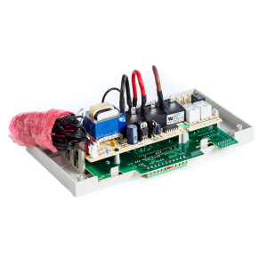 Image 2 of New Friedrich Control Board For PTAC Units (AYLL101A)