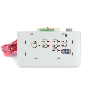 Image 3 of New Friedrich Control Board For PTAC Units (AYLL101A)