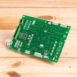 Image 3 of New Friedrich Control Board For PTAC Units (68700207)