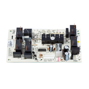 Image 1 of New Friedrich Control Board For PTAC Units (68700207)