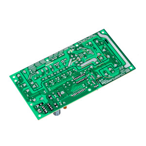 Image 2 of New Friedrich Control Board For PTAC Units (68700172)