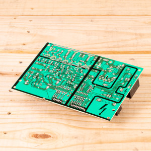 Image 3 of New Friedrich Control Board For PTAC Units (68700206)
