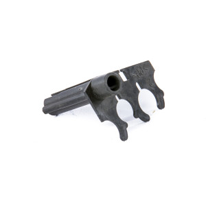 Image 3 of New Amana Thermostat Clip For PTAC Units (CAP050300440RSP)