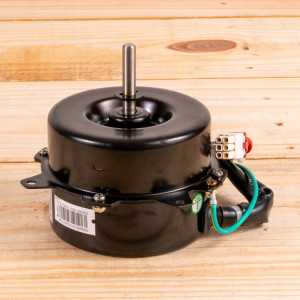 Image 1 of New Gree Indoor Fan Motor For PTAC Units (1501180203)