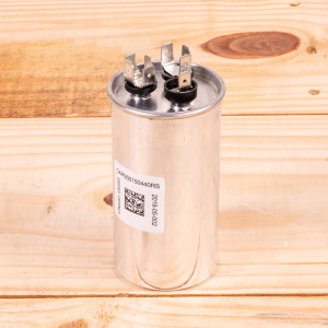 Image 1 of New Amana Capacitor For PTAC Units (CAP050300440RSP)
