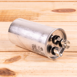 Image 3 of New Amana Capacitor For PTAC Units (CAP050300440RSP)