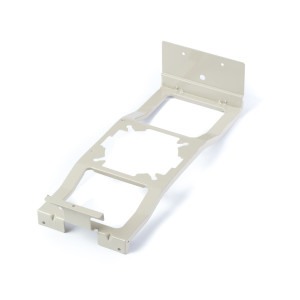 Image 1 of New GE Motor Mount For PTAC Units (390002073)
