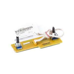 Image 1 of New GE Control Board For PTAC Units (WP26X10006)