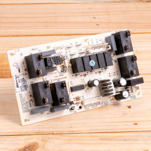 Image 1 of New Friedrich Control Board For PTAC Units (68700169)