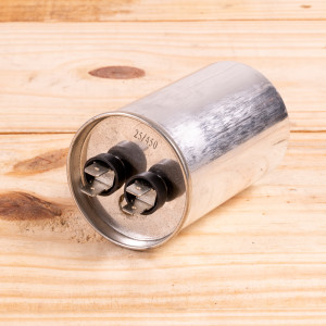 Image 1 of Capacitor - NEW - Comp - 69700447 - Friedrich - 1