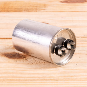 Image 2 of Capacitor - NEW - Comp - 69700447 - Friedrich - 1