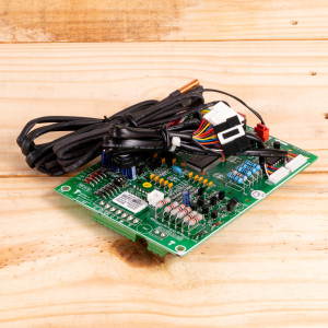 Image 2 of New Friedrich Control Board For PTAC Units (68700170)