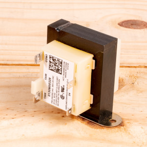 Image 2 of New Amana Transformer For PTAC Units (0130M00329S)