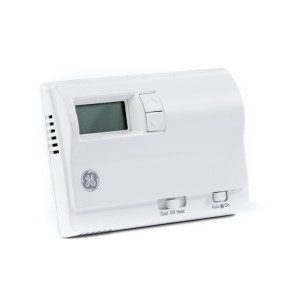 Image 1 of New GE Thermostat For PTAC Units (WP28X10005)