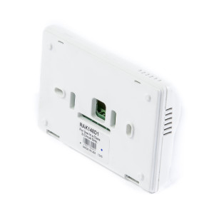 Image 2 of New GE Thermostat For PTAC Units (WP28X10005)