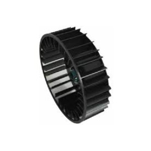 Image 1 of New Amana Blower Fan For PTAC Units (11044101)