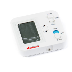 Image 2 of New Amana Thermostat For PTAC Units (PHWTA150H)