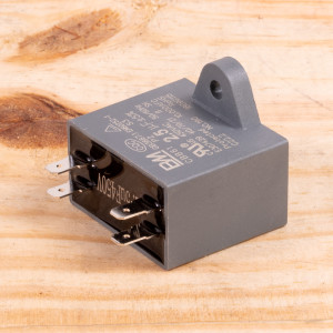 Image 3 of Capacitor - NEW - Fan - 69700443 - Friedrich - 1