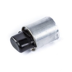 Image 3 of New Amana Capacitor For PTAC Units (0130M00329S)