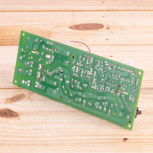 Image 3 of New GE Control Board For PTAC Units (WP29X10021)