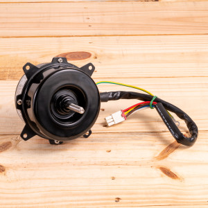 Image 1 of New Friedrich Indoor Fan Motor For PTAC Units (68700089)