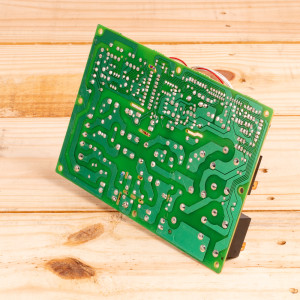 Image 3 of New GE Control Board For PTAC Units (WP29X10029)