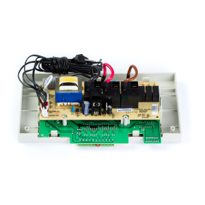 Image 1 of New Friedrich Control Board For PTAC Units (25080050)