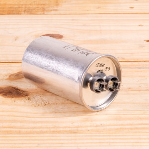 Image 3 of Capacitor - NEW - Comp - 69700446 - Friedrich - 1