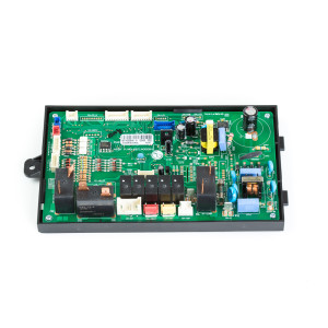 Image 1 of New LG Control Board For PTAC Units (6871A00084N)