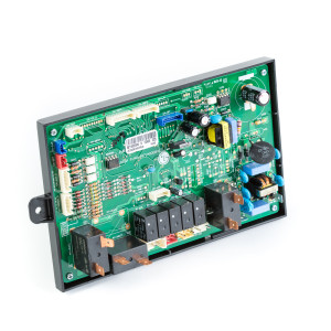 Image 2 of New LG Control Board For PTAC Units (6871A00084N)